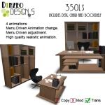 dd-10-furniture-ad-copy